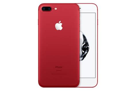 Free Iphone 7 Red Giveaway - iphone 7 iphone 7 plus red edition available for preorders in india