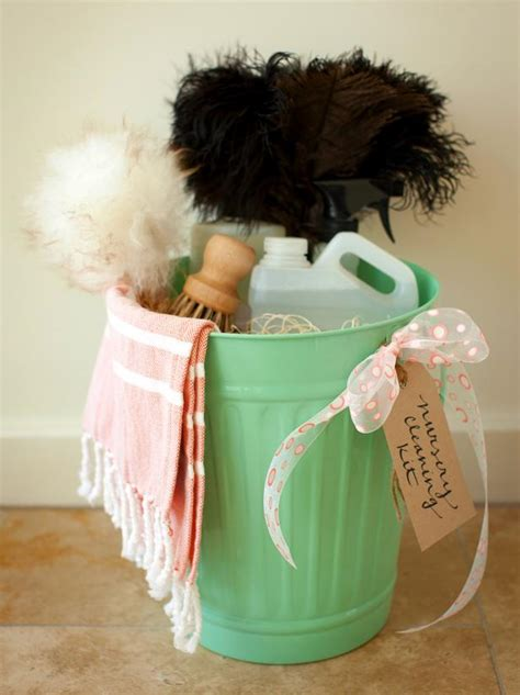 cleaning baby room how to make a baby nursery cleaning kit diy