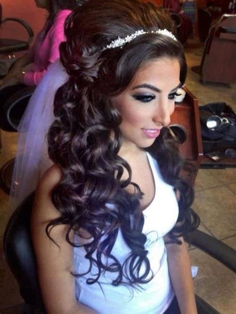 prom hairstyles gone wrong 10 wedding hairstyles gone wrong wedding prom hair and