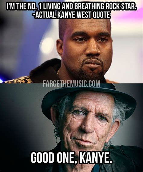 Kanye West Memes - farce the music kanye west memes taylor swift sam hunt