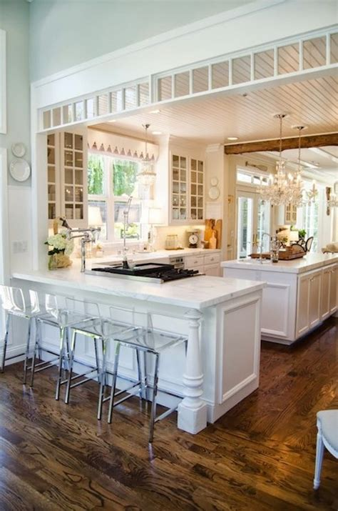 apartment therapy kitchen island interior design inspiration photos by apartment therapy