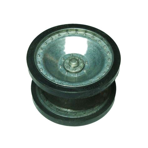 panther g jagdpanther metal road wheel with