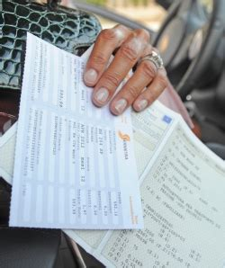 ufficio tasse automobilistiche regione cania bollo auto pagamento semplice e sicuro negli uffici