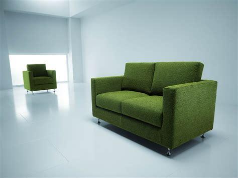 arredo casa 2014 arredamentigima it divani imbottiti arredamentigima it