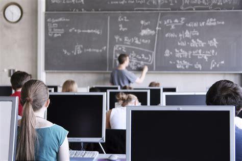 test ingresso ingegneria 2014 ingegneria informatica politecnico di in