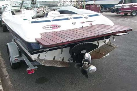 what are trim tabs on a boat wakeboarder what do you think trim tabs