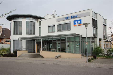 vr bank ludwigsburg vr bank neckar enz eg filiale kirchheim in kirchheim am