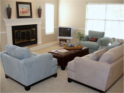 apartment furniture ideas long narrow living room furniture placement small living