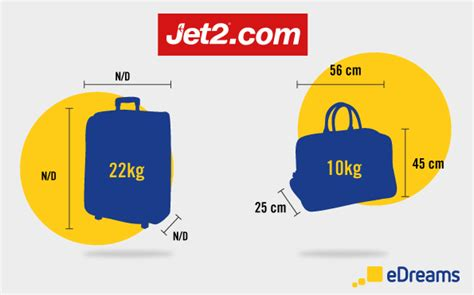 Allowed Cabin Baggage Size by Luggage And Checked Baggage Allowance By Airline