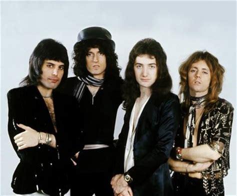 film about queen band queen musicbeatsss s blog