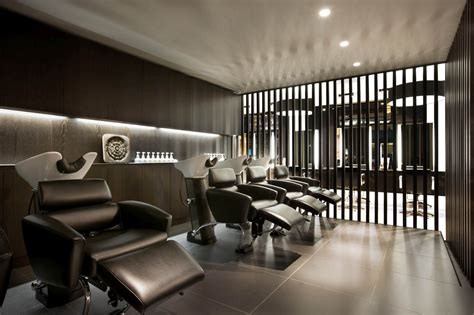 solaire hair studio and spa salon and spa services in picking a hairdressers in leeds leeds list