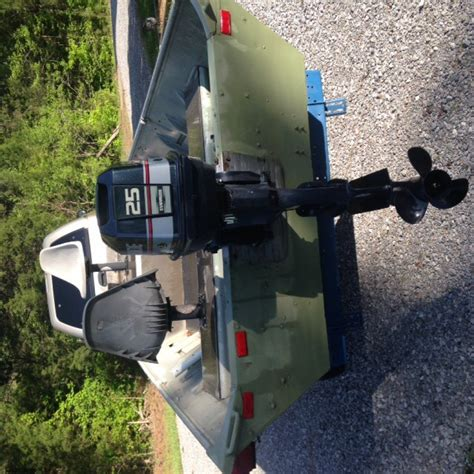 jon boats for sale in louisville ky 14 jon boat wide deep louisville 42025 benton ky