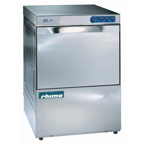 under bench dishwasher budget commercial under bench dishwasher