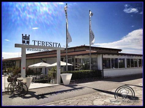 bagno teresita viareggio emejing ristorante la terrazza viareggio photos house