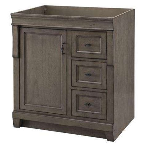30 bathroom vanity without top glamorous 50 30 bath vanity without top design ideas of