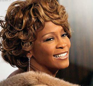 pop female singer died pop female singer died pop female singer died