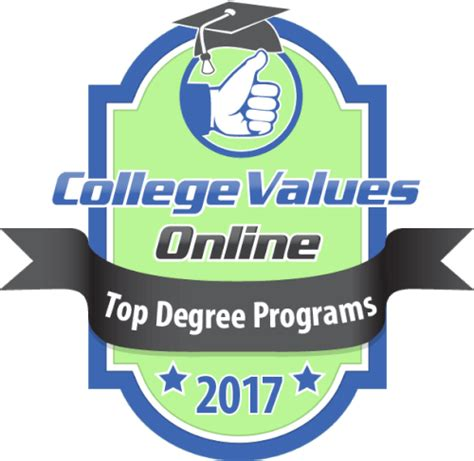 best colleges 2018 find the best colleges for you best college animal behavior programs 2017 2018 college