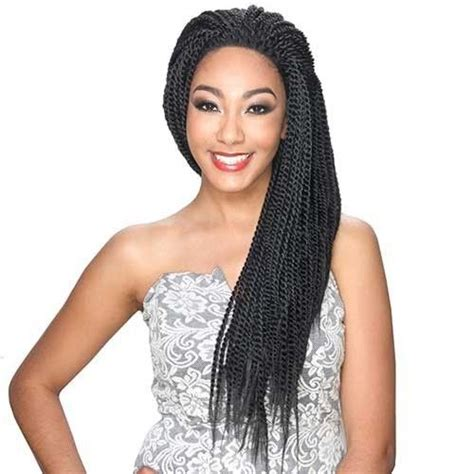 zury sister lace front braided jerry curl wig 17 best images about zury lace braid collection on