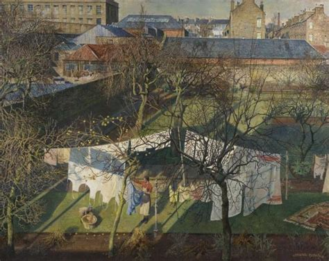 art gallery james harold galleries true to life british realist painting in the 1920s and