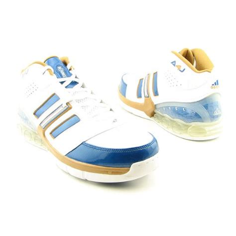 cheap basketball shoes websites cheap basketball shoes for