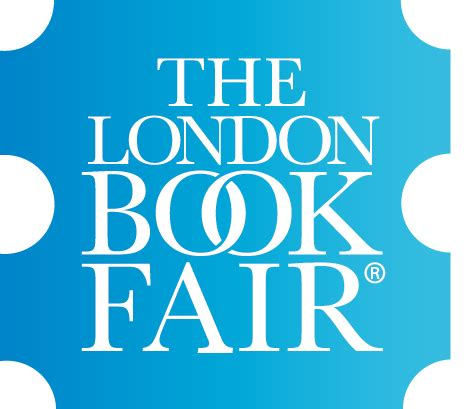 the best treatments to book now at london s luxury spas download logos and banners the london book fair