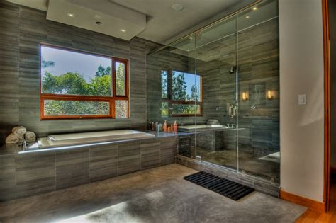master bathrooms ideas master bathroom ideas with modern