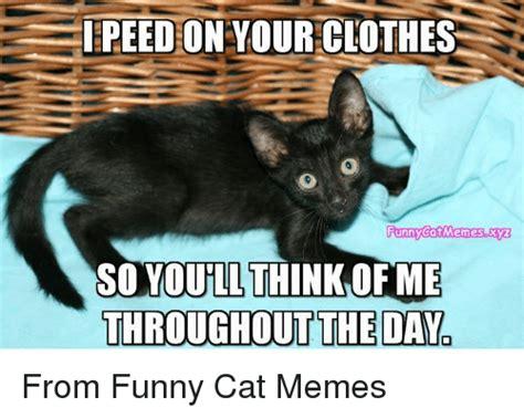 cloth meme 25 best memes about clothing clothing memes