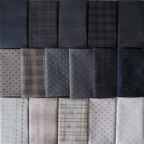 Japanese Taupe Quilt Fabric 11 best images about i fiber fabric yarn floss