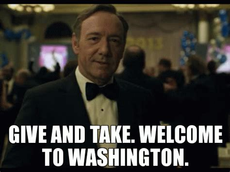 house of cards episode 1 house of cards season 1 episode 1 welcome to washington screener