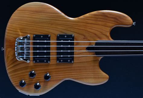 String For Sale - 9 best images about bass guitars on beautiful