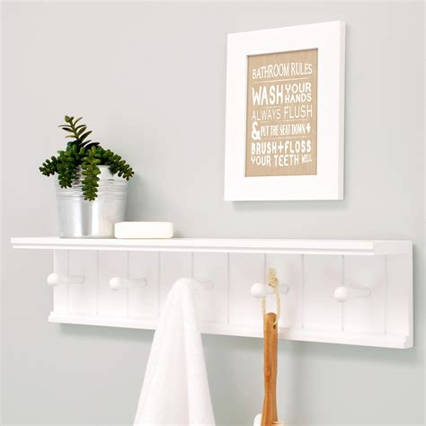 100 fetco home decor wall he she u003d us fetco home