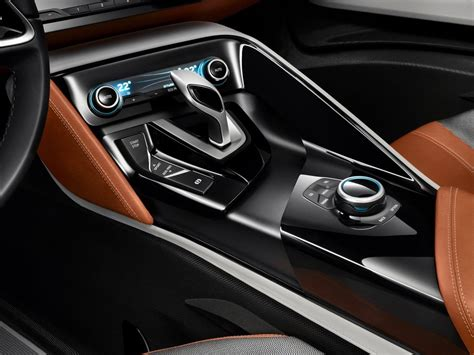 bmw i8 inside bmw i8 spyder interior wallpaper 1600x1200 4932