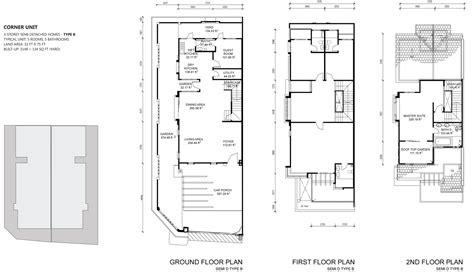 Sk Ii Name Tag By Arali Shop dua villas one residence penang property talk