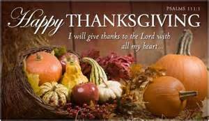 psalm on thanksgiving psalm 111 1 thanksgiving counting our blessings pinterest