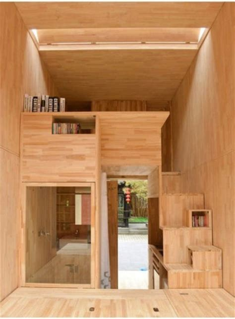 very small house architecture cabins villa logs small houses on pinterest modular homes small