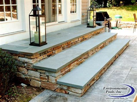 image result  steps   house  patio patio