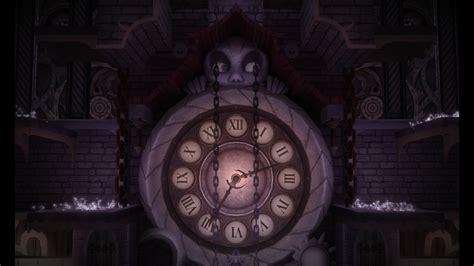 castlevania symphony of the clock room clock room the castlevania wiki castlevania castlevania symphony of the castlevania