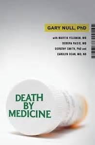 Gary Null Detox by Pneumonia Gallstones