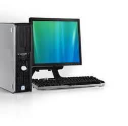 Desktop Computer Desk Desktop Computers Desk Top Computer