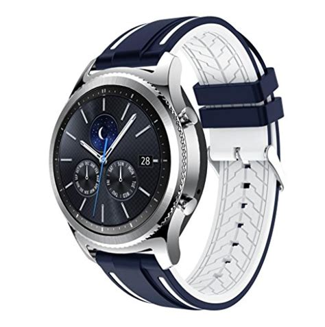 New Arrival Samsung Gear S3 Active Silicon Black Original Prom search results for samsung pg1 wantitall