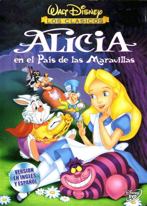 disney espaa alicia en el pas de las maravillas bso febrero 2013 is there anybody out there