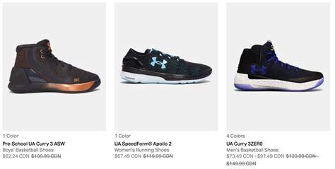 sears canada basketball shoes style guru fashion glitz