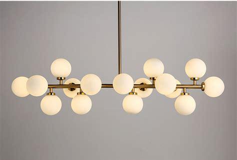 chandelier light fittings popular g4 led light fittings buy cheap g4 led light