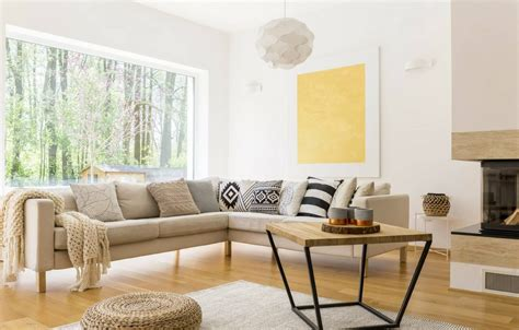 arredare casa hygge come arredare casa in stile danese per un caldo
