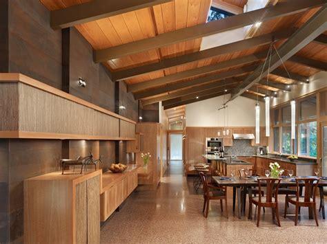 home warehouse design center big lake california 美式阁楼厨房装修效果图大全2012图片 土巴兔装修效果图