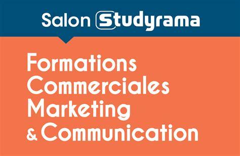 Mba Skool Marketing Communications by Formations Mba Et Bachelor Ecole De Commerce Et De