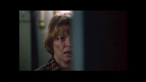 exorcist film trailer the exorcist 1973 hd teaser trailer youtube