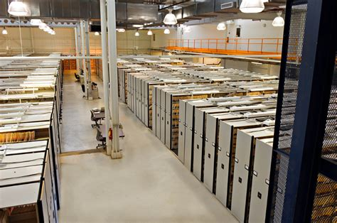 file room file storage systems bradford systems