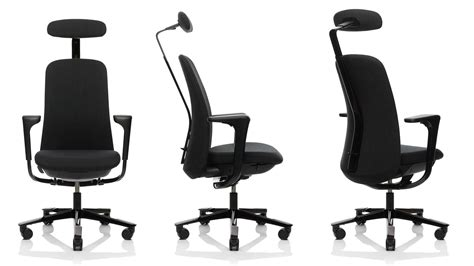 office chairs for best office chair 2018 maintain posture with the