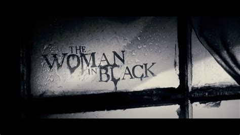 film bioskop woman in black la mujer de negro novela guardiaoscura